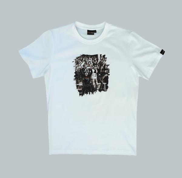 Capo T-Shirt