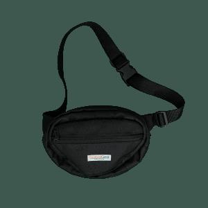 Polyester Belt Bag